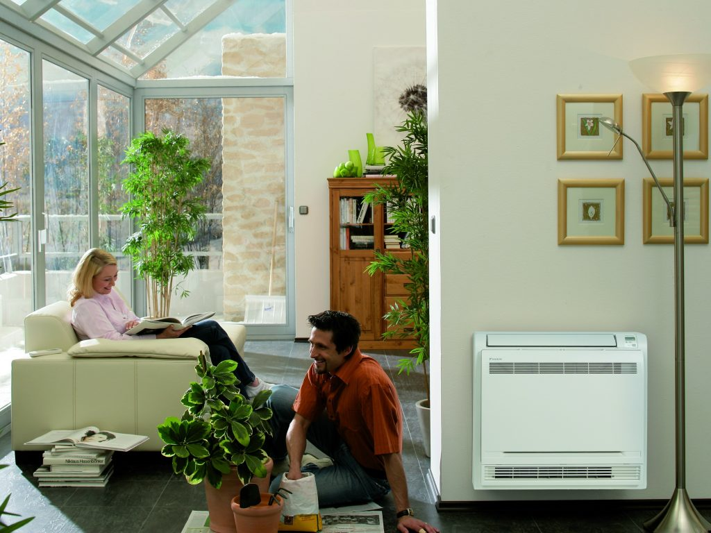 heat-pump-energy-rebates